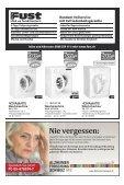 38.2018 Uristier  Der Urner Gratisanzeiger - Page 4