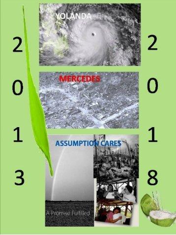 mercedes 2013-2018 full for flip book
