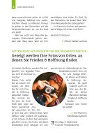 Senfkorn 2018 September - November - Page 4