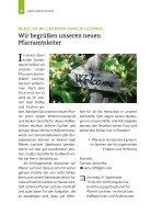 Senfkorn 2018 September - November - Page 6