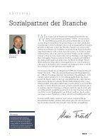 2018-9 OEBM Der Österreichische Baustoffmarkt - Schöner geht's nicht - AUSTROTHERM - Page 4