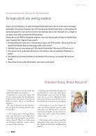 2018-9 OEBM Der Österreichische Baustoffmarkt - Schöner geht's nicht - AUSTROTHERM - Page 5