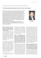 2018-9 OEBM Der Österreichische Baustoffmarkt - Schöner geht's nicht - AUSTROTHERM - Page 7