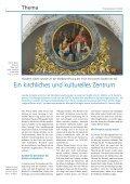 Christkatholisch 2018-17 - Page 2