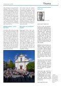 Christkatholisch 2018-17 - Page 3