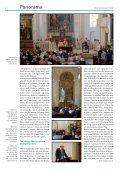 Christkatholisch 2018-17 - Page 4