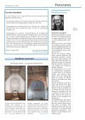 Christkatholisch 2018-17 - Page 5