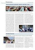 Christkatholisch 2018-17 - Page 6