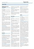 Christkatholisch 2018-17 - Page 7