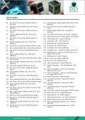 CubeSat Market Share  - Page 5