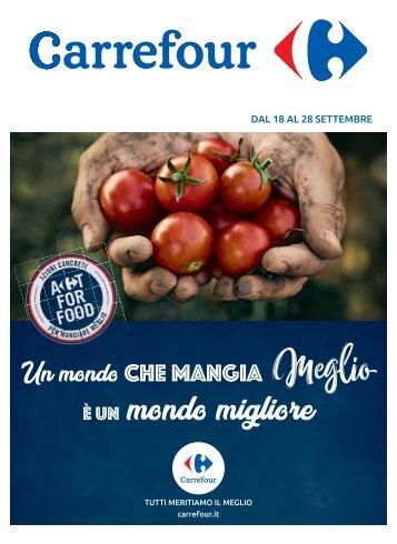 Crf Sassari 2018-09-18