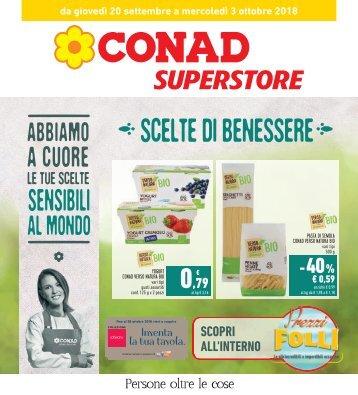 Conad SS Iglesias 2018-09-20
