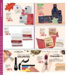 Conad SS Iglesias 2018-09-20 Bis - Page 2