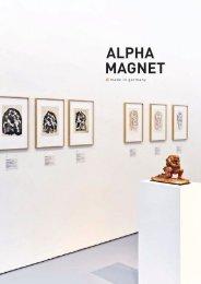 nielsen_Alpha_Magnet_Broschüre_September_2018