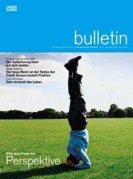 Agenda 6/02 - Credit Suisse - Deutschland
