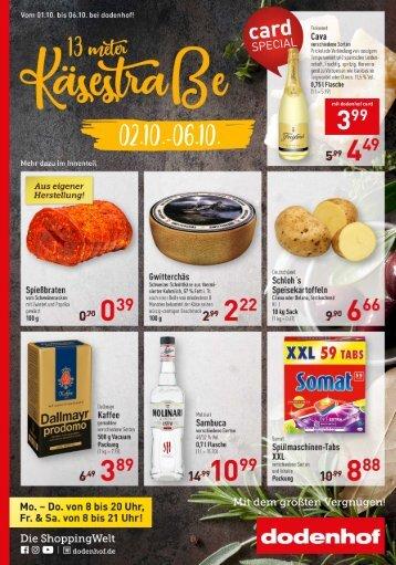 Angebote Genießen_KW40