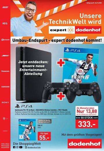 Angebote Technik_PT13