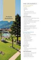Prokulus Magazin - Seite 7