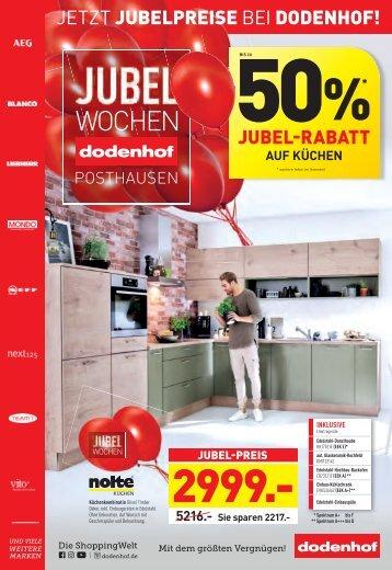 Angebote Wohnen_PW23