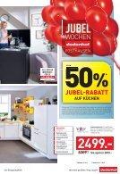 Angebote Wohnen_PW23 - Seite 3