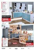Angebote Wohnen_PW23 - Seite 4