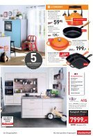 Angebote Wohnen_PW23 - Seite 5
