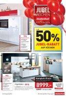 Angebote Wohnen_PW23 - Seite 7