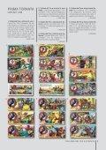 Catalogo Little Nemo 53a Asta Tex Willer - Page 6