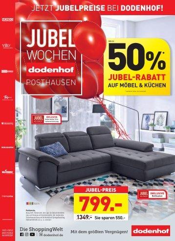 Angebote Wohnen_PW24