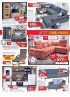 Angebote Wohnen_PW24 - Page 2