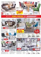 Angebote Wohnen_PW24 - Page 4