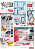 Angebote Wohnen_PW24 - Page 5