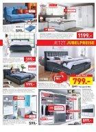 Angebote Wohnen_PW24 - Page 6