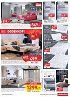 Angebote Wohnen_PW24 - Page 7