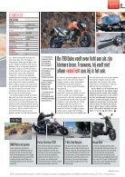KTM 790 Duke : Niet voor brave kinderen  - Page 2