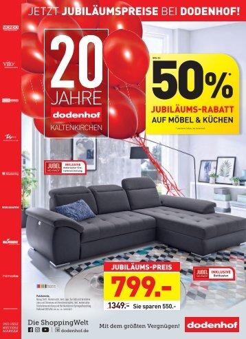 Angebote Wohnen_KW24