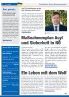 Klubinfo September 18 - Page 2