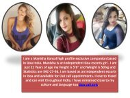 goa 1call girls-converted