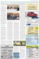Ihr Anzeiger Bad Bramstedt 38 2018 - Page 3