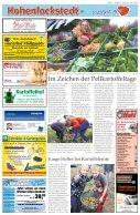Ihr Anzeiger Bad Bramstedt 38 2018 - Page 6