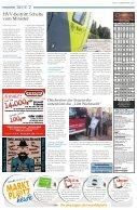Ihr Anzeiger Itzehoe 38 2018 - Page 2