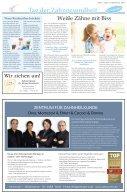 Ihr Anzeiger Itzehoe 38 2018 - Page 4