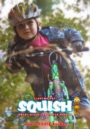 Squish Brochure Digital