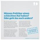Daniel Artmann - Liste 1, Platz 09 - der junge Kandidat für den Bayerischen Landtag - Page 5