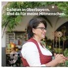 Daniel Artmann - Liste 1, Platz 09 - der junge Kandidat für den Bayerischen Landtag - Page 6
