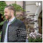Daniel Artmann - Liste 1, Platz 09 - der junge Kandidat für den Bayerischen Landtag - Page 7