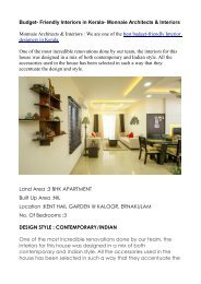 budget-friendly interiors in kerala12-converted