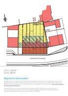 VK_Borsbeeksesteenweg_35-47 - Page 2