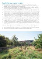 VK_Borsbeeksesteenweg_35-47 - Page 3