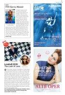 GAB Oktober 2018 - Page 5